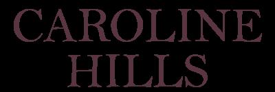 Caroline Hills